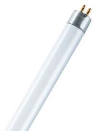 Osram Lumilux T5 HE Lamp 35W G5 Warm White