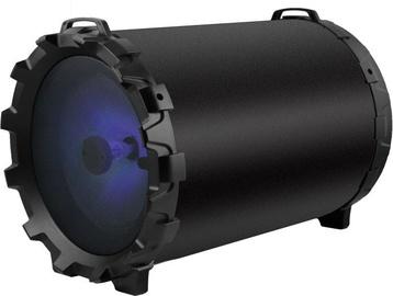 Rebeltec SoundTube 220 Bluetooth Speaker Black