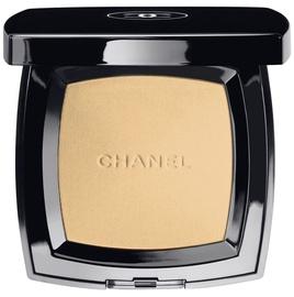 Chanel Poudre Universelle Compacte 15g 40