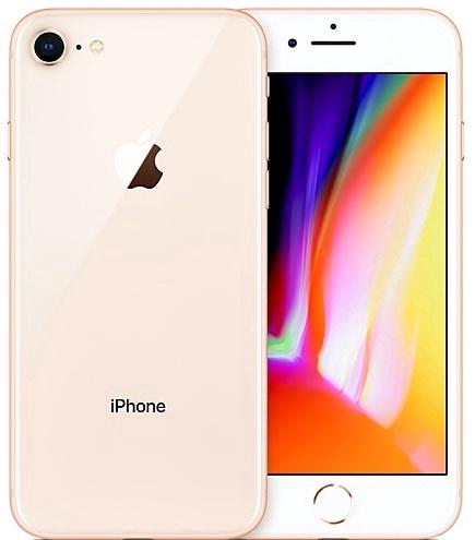 Mobilusis telefonas Apple iPhone 8, 64 GB