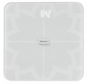 Medisana BS450 White