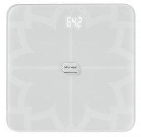 Весы Medisana BS450