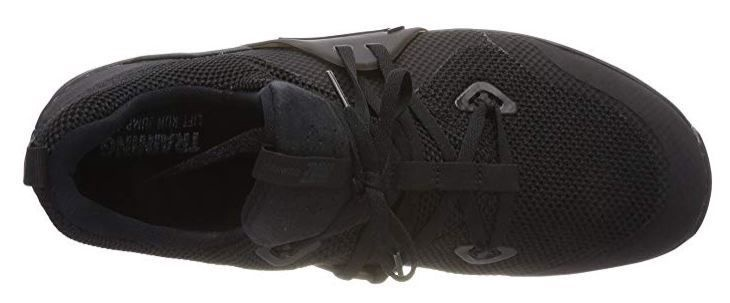 Nike Zoom Train Command 922478-004 Black 44.5