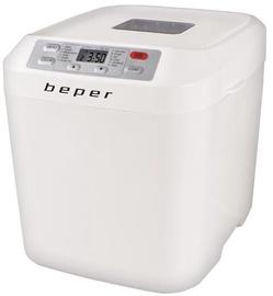 Beper BC.130