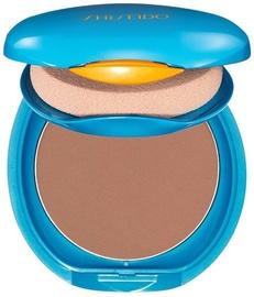 Shiseido Shiseido UV Protective Compact Foundation SPF36 12g SP03