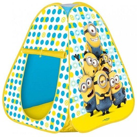 John Minions Playtent With LED Lights 74212