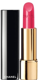Chanel Rouge Allure Intense Long-Wear Lip Colour 3.5g 138