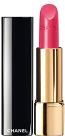 Chanel Rouge Allure Intense Long-Wear Lip Colour 3.5g 138