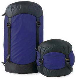 Sea To Summit UltraSil Compression Sack XS Blue