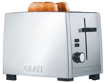 Graef TO80EU