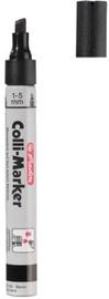 Herlitz Colli Marker Black 10845360