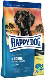 Happy Dog Sensitive Karibik 12.5kg