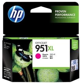 HP 951XL Magenta