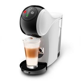 Kafijas automāts Dolce Gusto EDG225.W