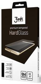 Защитное стекло 3MK HardGlass OnePlus Nord N100, 9h