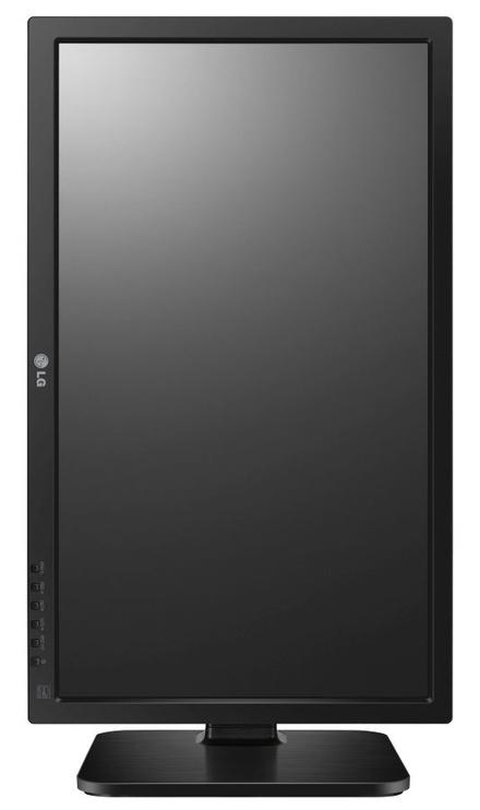 Monitorius LG 22MB37PU-B