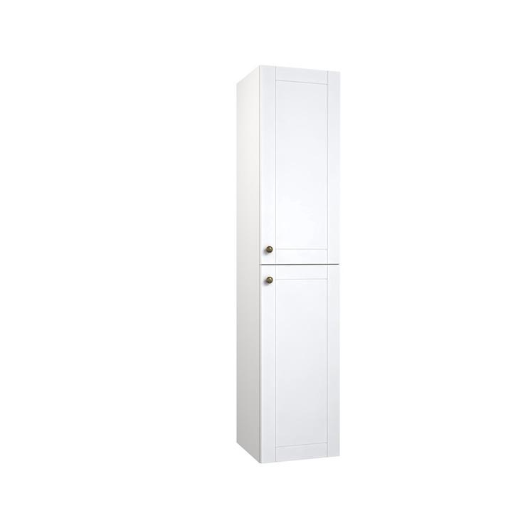 Шкафчик Raguvos Baldai Eternal Cabinet White
