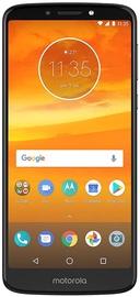 Motorola Moto E5 Plus 2/16GB Dual Gray