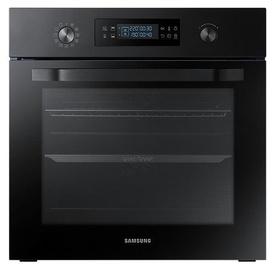 Orkaitė Samsung NV66M3535BB