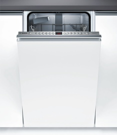Bosch Serie 4 SPV46IX00E