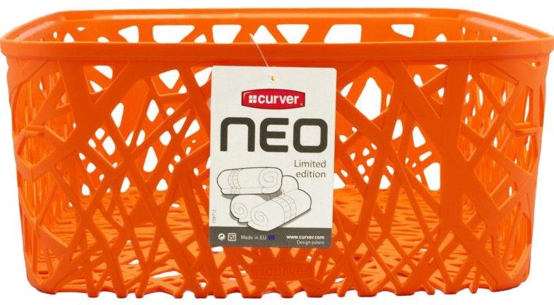 Curver Neo Orange