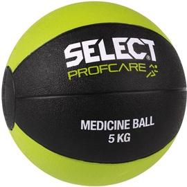 Bumba Select Profcare, 5 kg