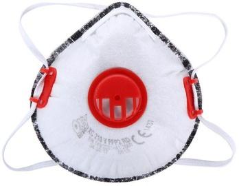 Lahti Dust Mask L120100S