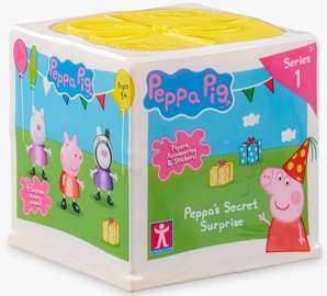 Character Toys Peppa Pig Secret Surprise 06920