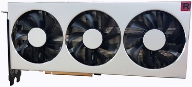 XFX Radeon VII 16GB HBM2 PCIE RX-VEGMA3FD6