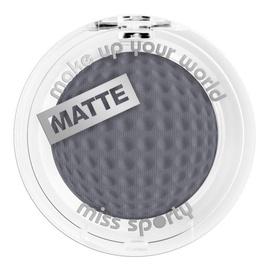 Miss Sporty Studio Color Mono Matte Eyeshadow 2.5g 121