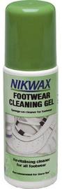 Средство ухода Nikwax Footwear Cleaning Gel