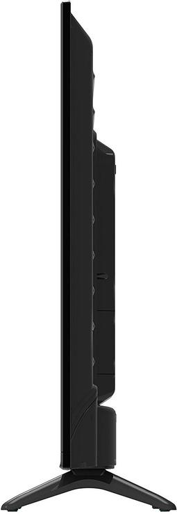 Thomson 49FB3103