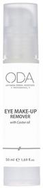 ODA Eye Make Up Remover 50ml