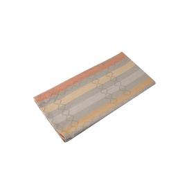 Köögirätik LC 26630 Multicolor, 50x70 cm, 1 tk