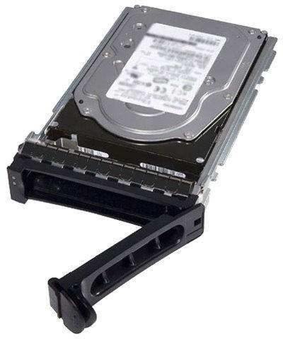 """Dell 2TB 7200RPM SATAIII 3.5"""" 400-ATKJ"""