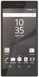 Sony E6853 Xperia Z5 Premium 32GB Gold