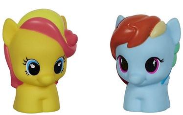 Hasbro MLP Playskool Friends Rainbow Dash & Bumblesweet B1910/B2599