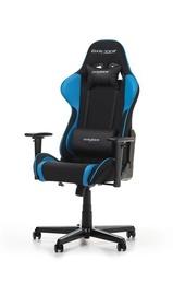 DXRacer Formula F11-N Gaming Chair Black/Blue