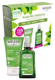 Weleda Birch Perfect Skin Exfoliating 2pcs Set