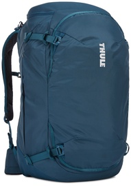 Thule Landmark 40L Women's Backpack Majolica Blue