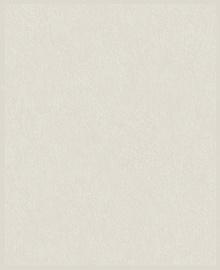 Viniliniai tapetai Graham&Brown Quintessential Dynasty 20-964