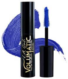 L.A. Girl Volumatic Mascara 10ml GMS653