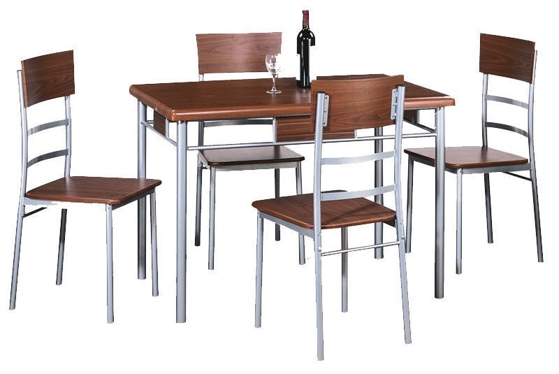 Signal Meble Dining Room Set Play
