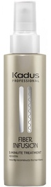 Plaukų purškiklis Kadus Professional Fiber Infusion, 100 ml