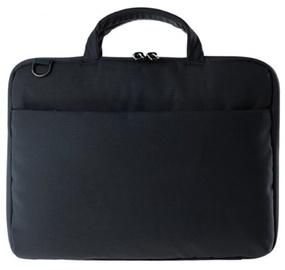 """Tucano Bag For 13.3-14"""" Black"""