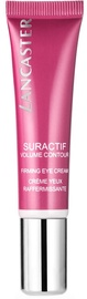Lancaster Suractif Volume Contour Firming Eye Cream 15ml