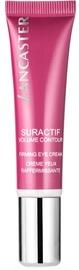 Lancaster Suractif Volume Contour Firming Eye Cream 15ml