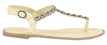 Vices 52209 Sandals Yellow 37