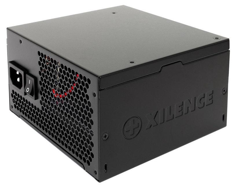 Xilence ATX2.3 Perfomance C 700W XN046