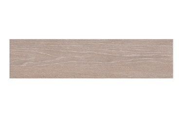 Akmens masės plytelės Elm Dark Beige, 40 x 9,9 cm